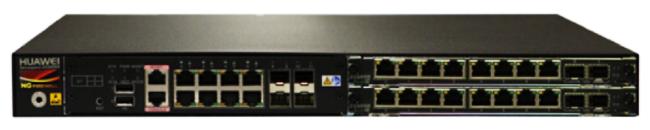 Серверный экран бэк-офиса WIЬ