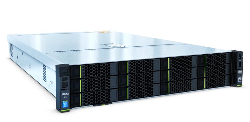 Сервер системы WIM