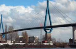 мост Кёльбрандбрюке