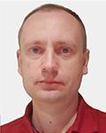 Дмитро Кілочек