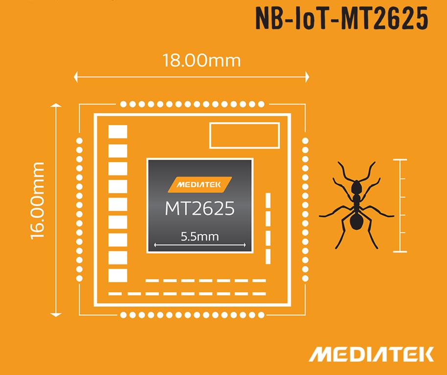 MT2625