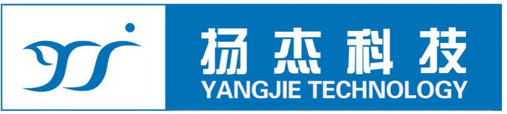 Yangjie Electronic