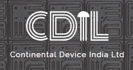 Continental Device India Pvt. Ltd
