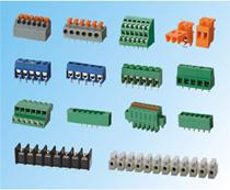 Меньшие T-блоки - продукция Ningbo Xinlaiya