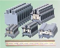T-блоки - продукция Ningbo Xinlaiya