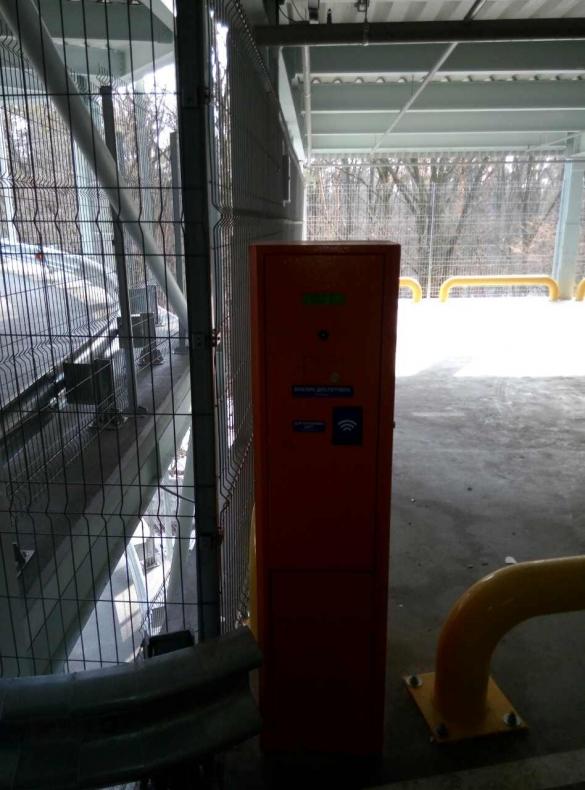 паркинг, эпицентр на берковецкой, парковка эпицентр, парковка сэа
