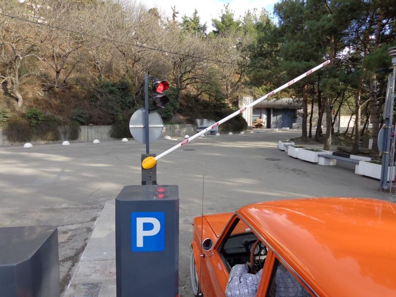 автоматический паркинг, автоматическая парковка, паркомат, парковка, паркинг, стойка въезда, стойка выезда