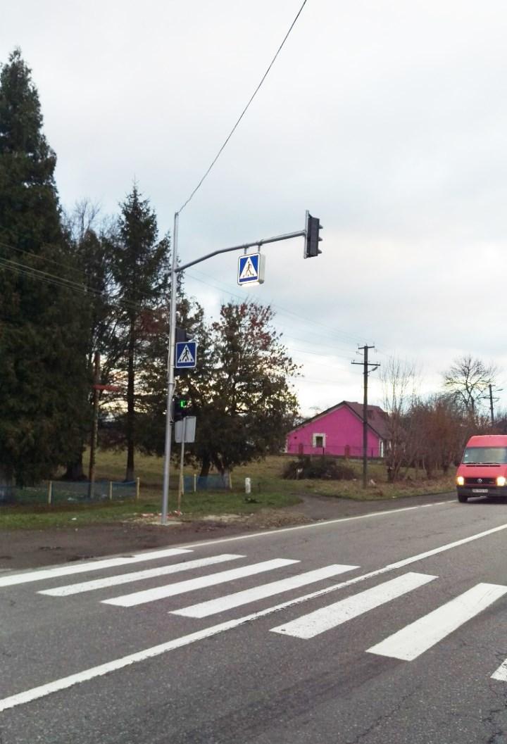 светофорные объекты, светофор, пешеходные светофоры