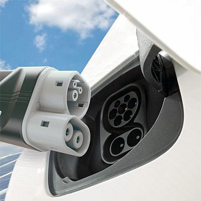 Bloomberg: электромобили станут причиной новой волны обвала цен на нефть