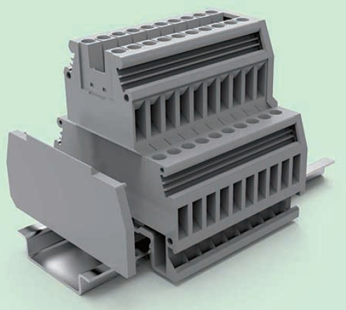 DP-PCKK2.5