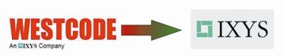 Смена названия и логотипа компании Westcode