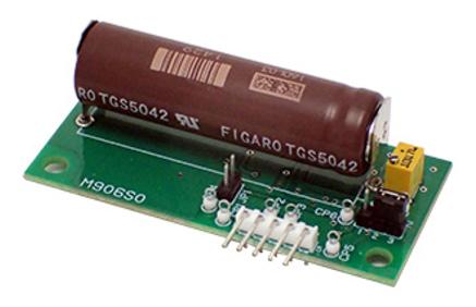 EM5042A