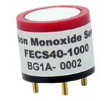 FECS40-1000