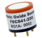 FECS41-250