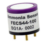 FECS44-100..5000