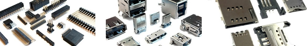 Global Connector Technology