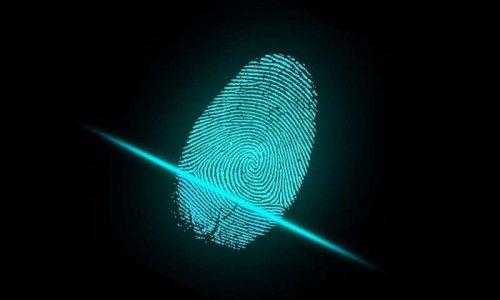 квантовий підпис, ідентифікатор транзистора, квантовий відбиток пальця