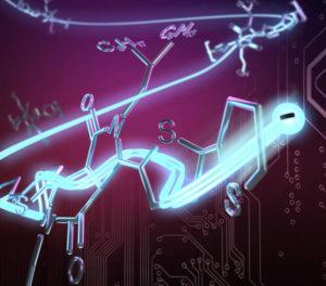 Органічний транзистор