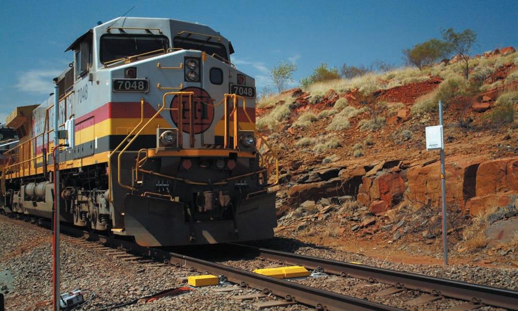 Безопасность железнодорожного транспорта, push-in, phoenix contact