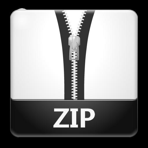 zip icom