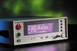 Установка для тестирования на электробезопасность 19070 серии