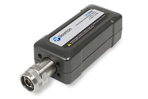датчик вимірювання середньої потужності CPS2008