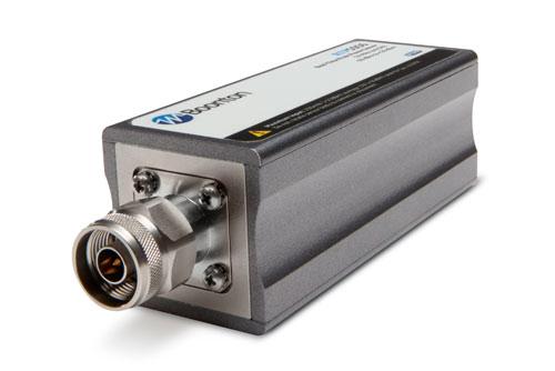 Датчики вимірювання пікової потужності в реальному часі RTP5318