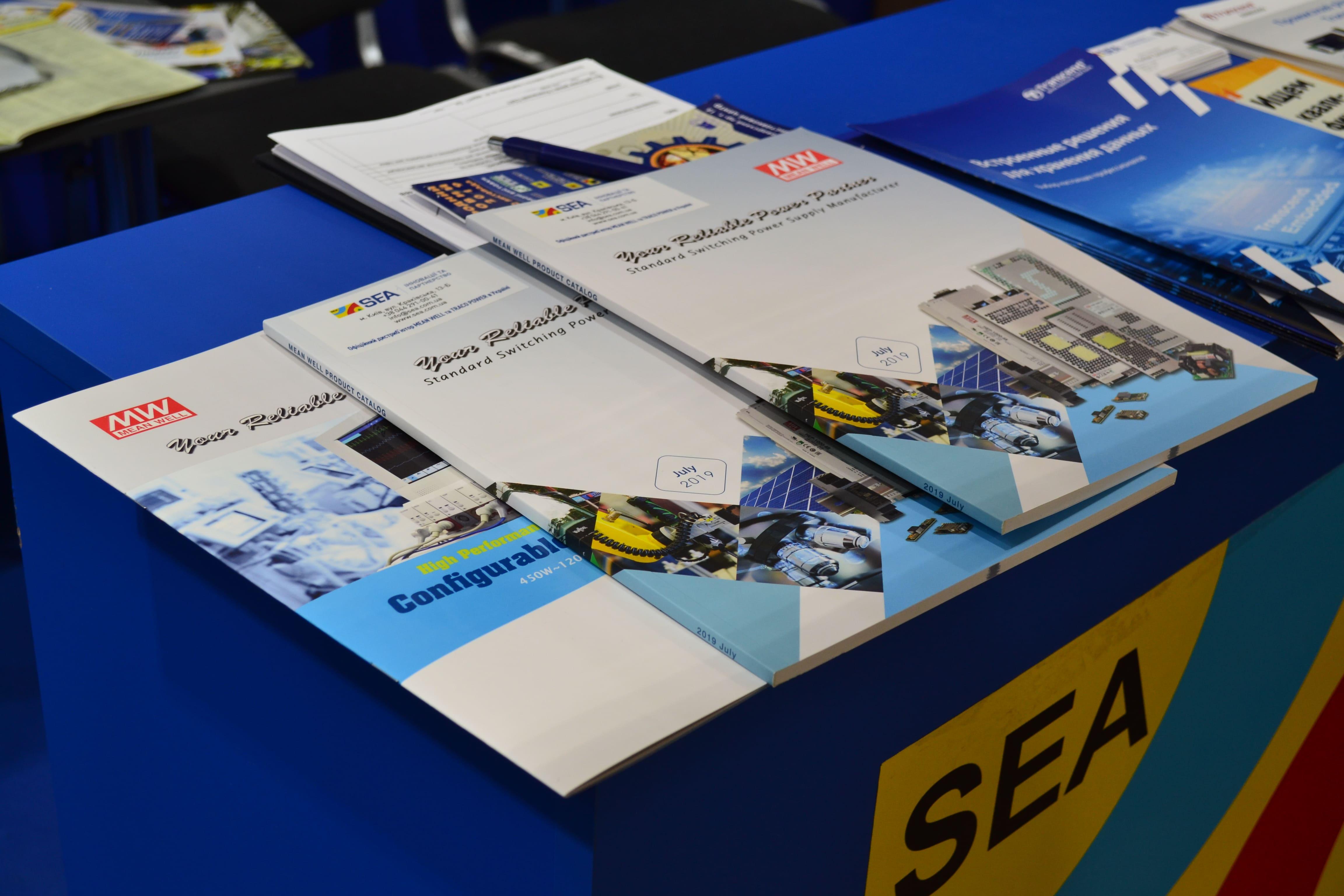 Оружие и безопасность 2019, выставка Оружие и безопасность, контрактное производство, Fischer Connectors, техника и вооружение