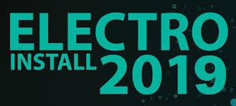электро инстал 2019, electro install 2019, sea, компания сэа