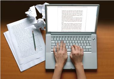 Технический писатель