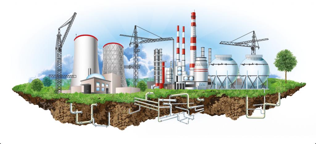 """Современные энергетические проблемы, датчик газа, FIGARO, Конференция """"Современные энергетические проблемы и пути их решения"""""""