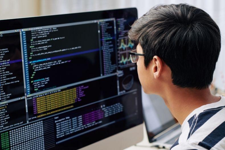 Strong Junior Javascript Developer