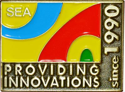 Компания СЭА больше 25 лет на рынке электроники!