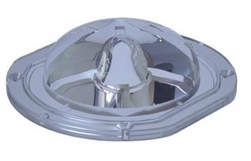 LED линза