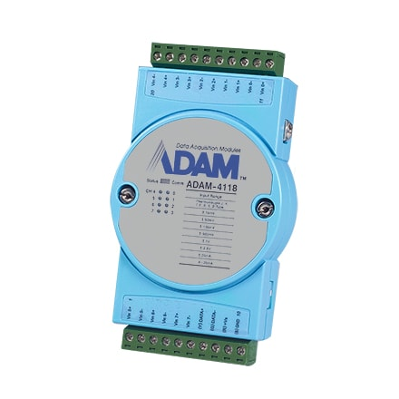 ADAM-4118