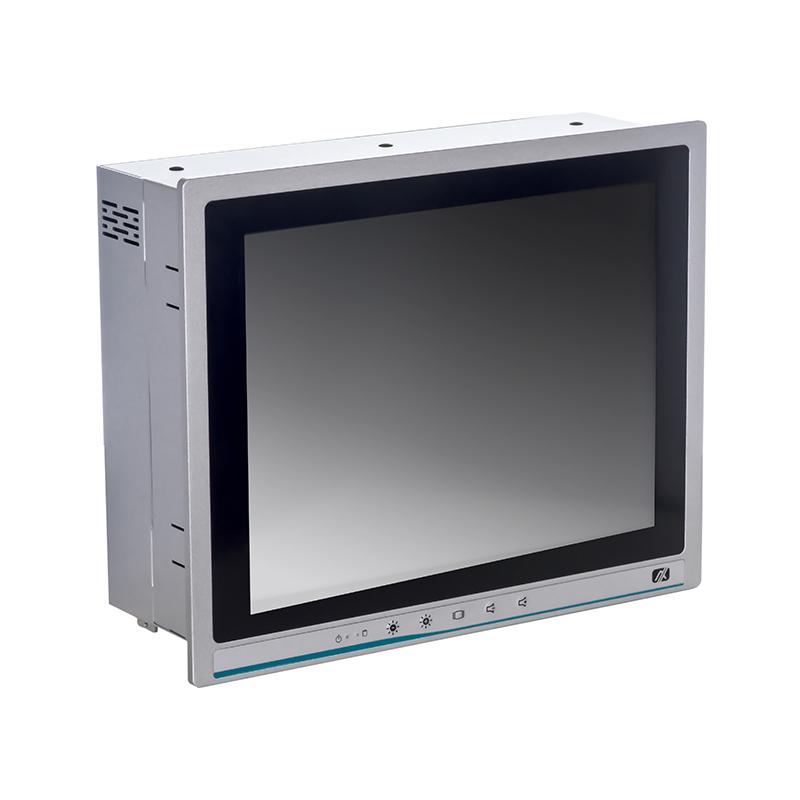 P1127E-500