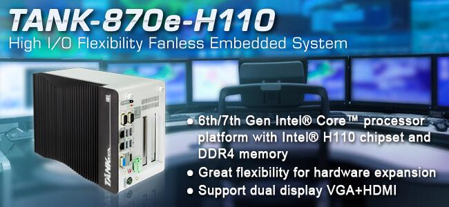 TANK-870e-H110