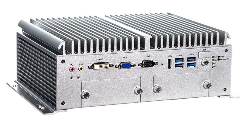 UST500-517