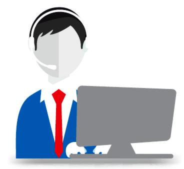 Пользователи АСКОП имеют различные права доступа