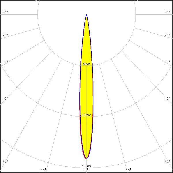 C16731_ILONA-SS