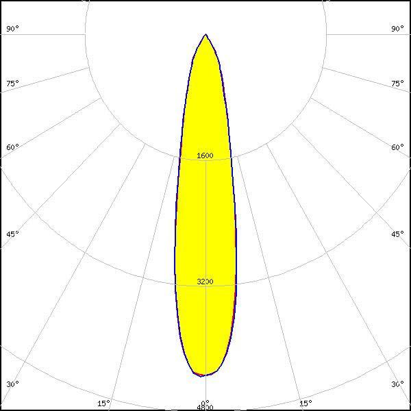 C16899_ALISE-110-S