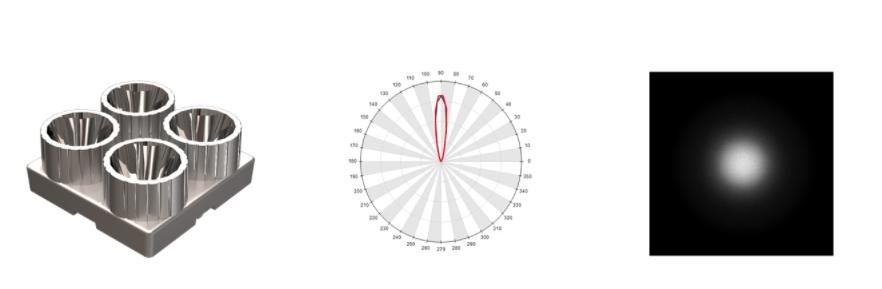 KCLP0402CRSM