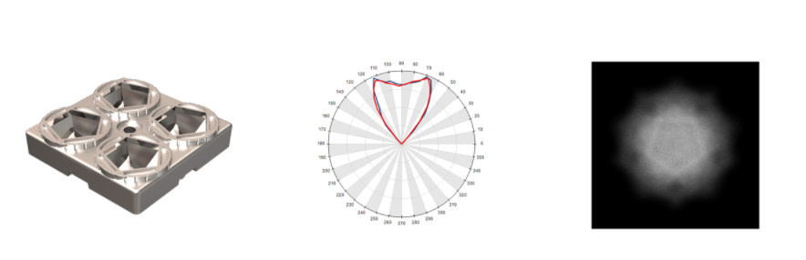 KCLP0405CRSM