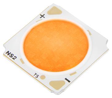 SAW81565A (4000K CRI80)