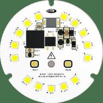 SMJE-3V08W4PD-XX (A83CMEC03)