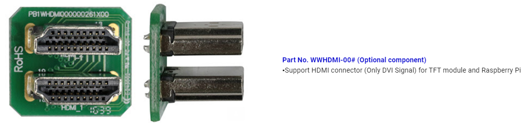 WWHDMI-00
