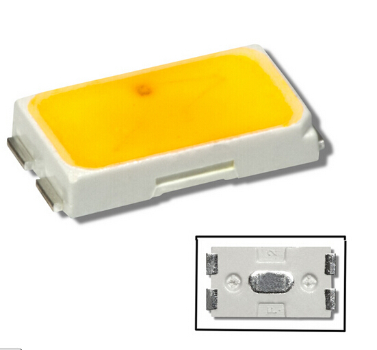 SMD LED, 5630 smd